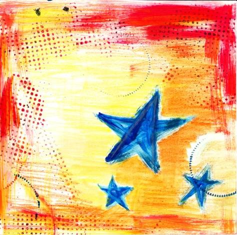 201301the_stars_go_blue