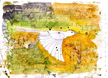 201310_bird_journalpage