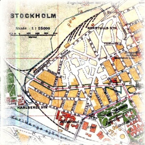 twinchie_map_stockholm