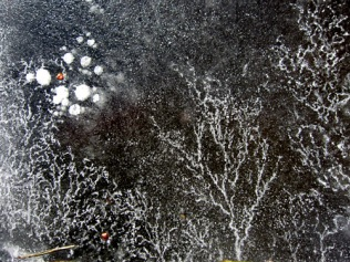 201304_ice_abstract3