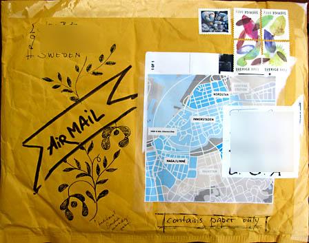 201305_mailart_sent_toTG