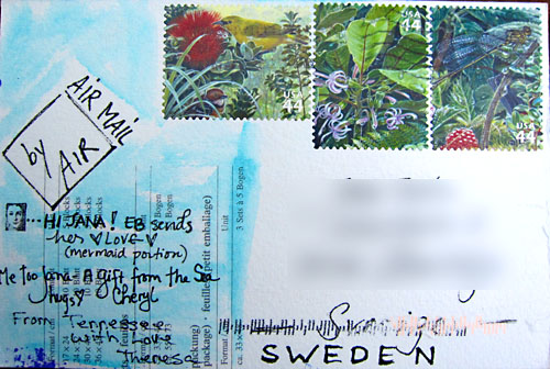 201305_received_mailart_pastepass