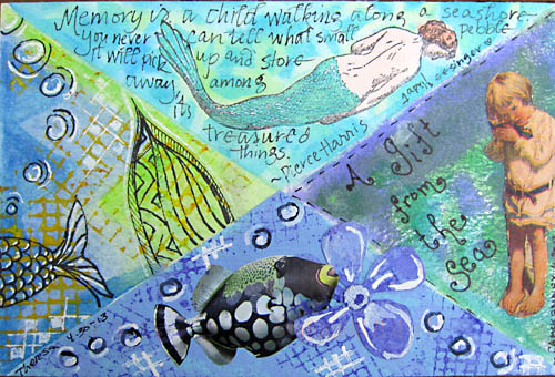 201305_received_mailart_pastepass_front