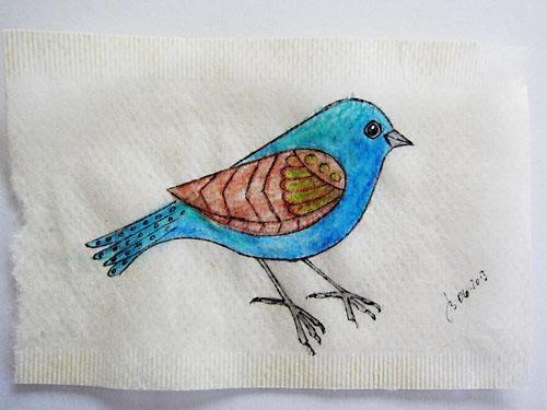 201306_blue_bird1_filter