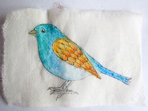 201306_blue_bird3_filter