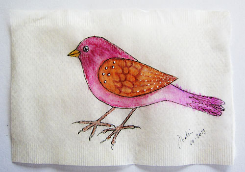 201306_pink_bird1_filter