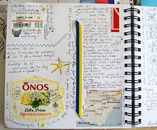 2013006_journal_wkxx