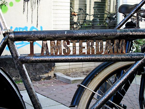 201307_amsterdam_bike