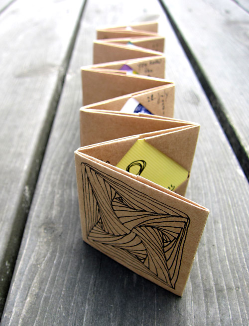 201308_origami book1