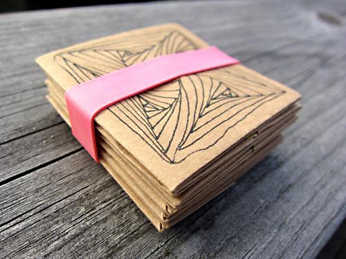 201308_origami book2
