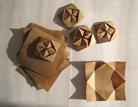 201308_origami book4