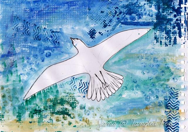 201308_blue_bird_page1 copy