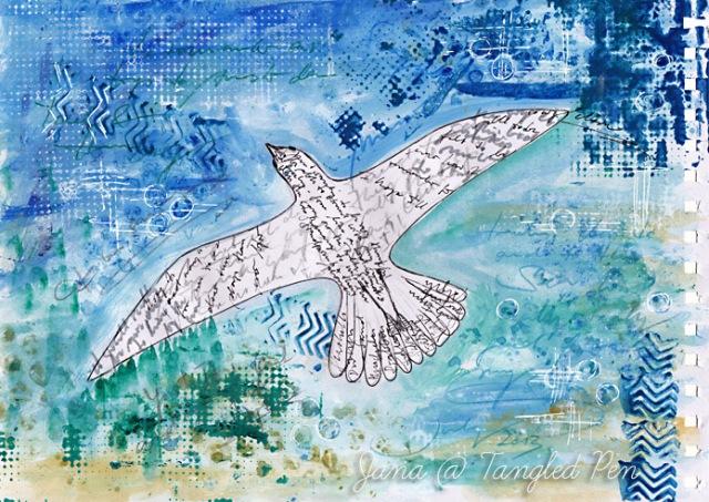 201308_blue_bird_page2