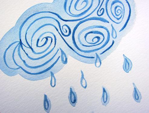 201308_raincloud1_detail2