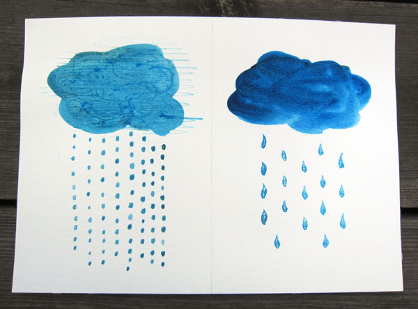 201308_rainclouds_3n4