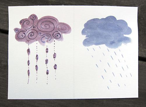 201308_rainclouds_5n6
