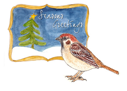 201310_chrismascard_sparrow1_72
