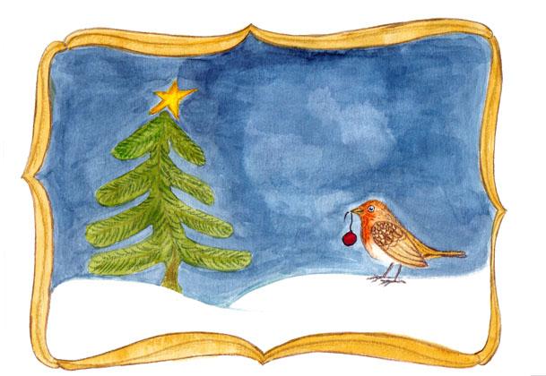 201310_christmascard_rotkehlchen_original100