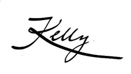 201310winner_calligraphy