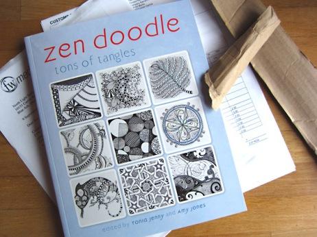 201310_zendoodle_book