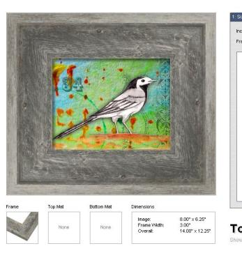 201401_wagtail_frame