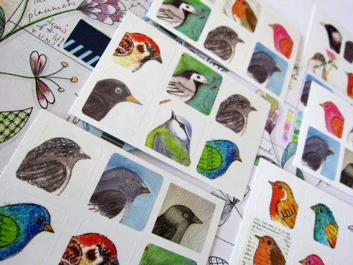 birdcollection13aj2