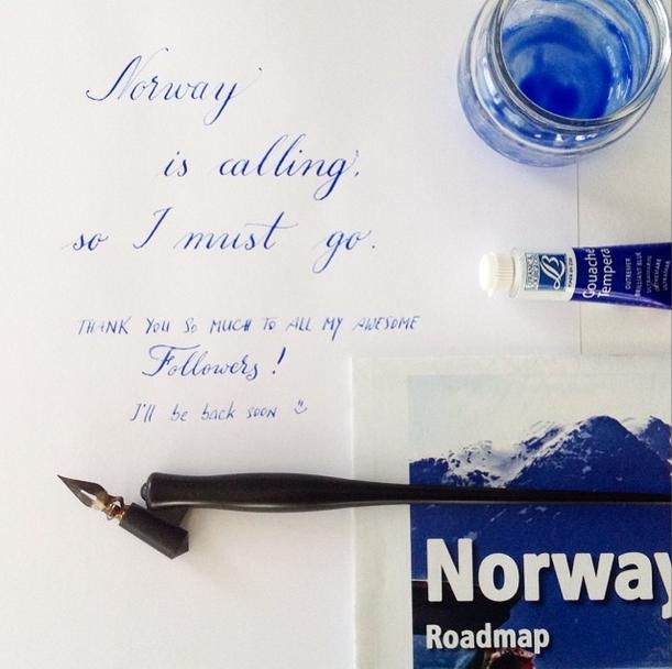 201407norway_lettering