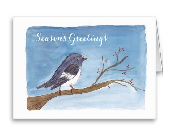 201411_seasonsgreetings