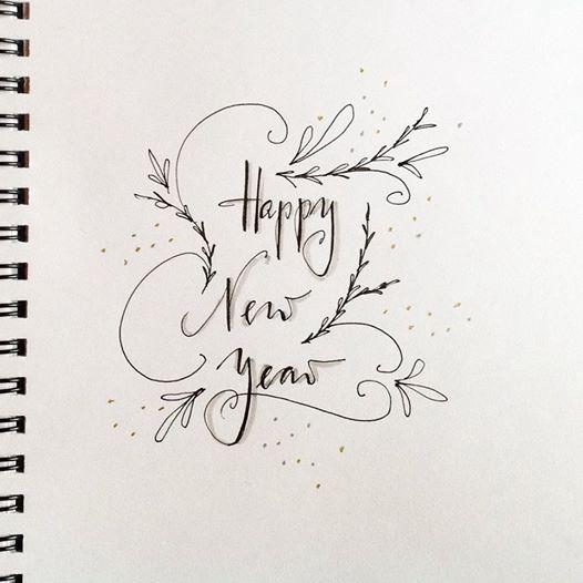 201501happynewyear